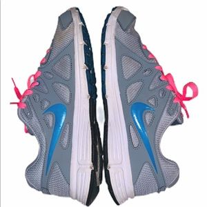 Nike Revolution 2 Women's Size 10 Shoes